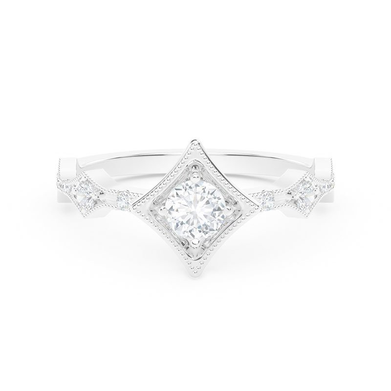 FVR00245-Forvermark-Tribute-Modern-Diamond-Ring