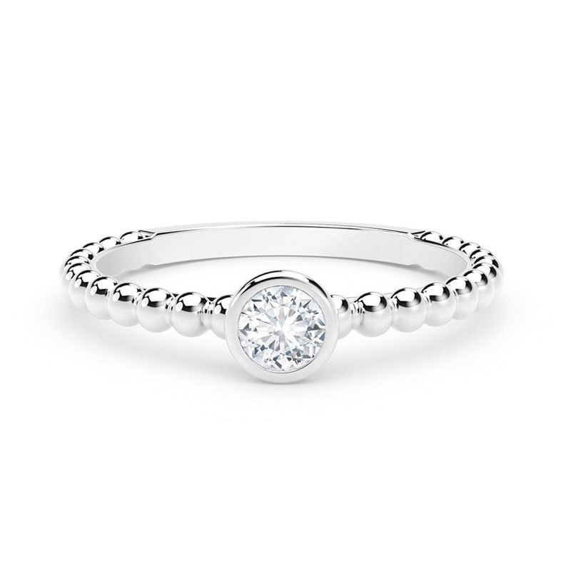 FVR00254-Forevermark-Tribute-Diamond-Stackable-Ring