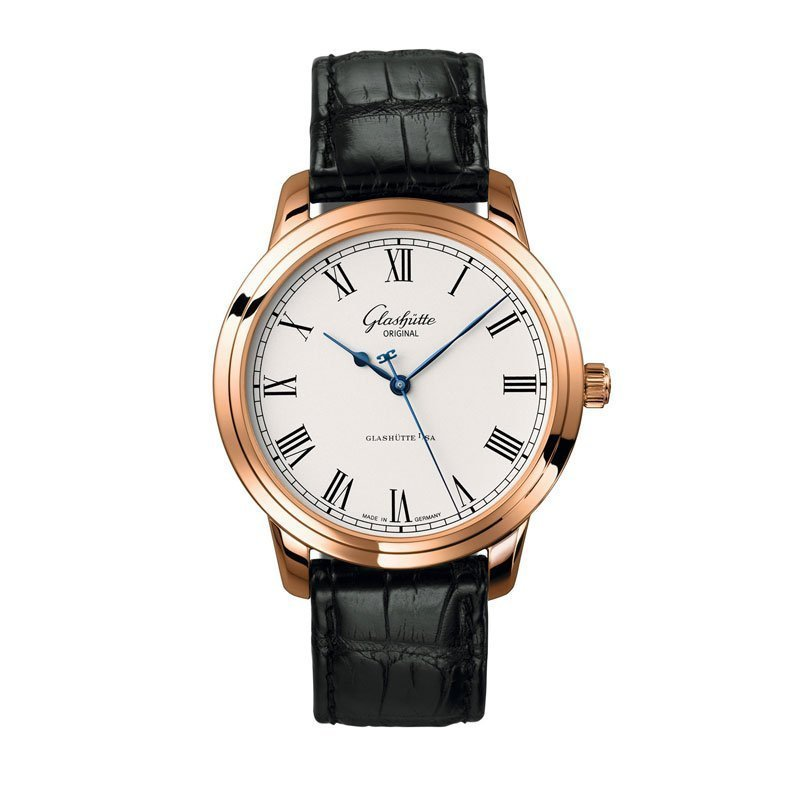 GLA00063-Glashutte-Men-Original-Senator-Automatic