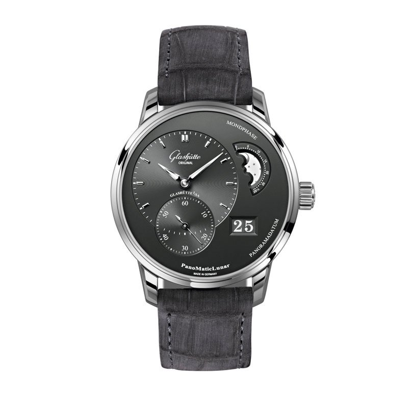 GLA00107-Glashutte-Men-Original-PanoMaticLunar