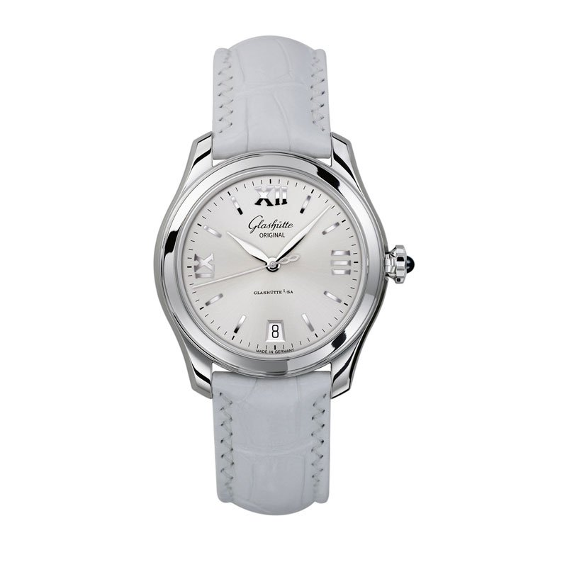 GLA00147-Glashutte-Women-Original-Lady-Serenade