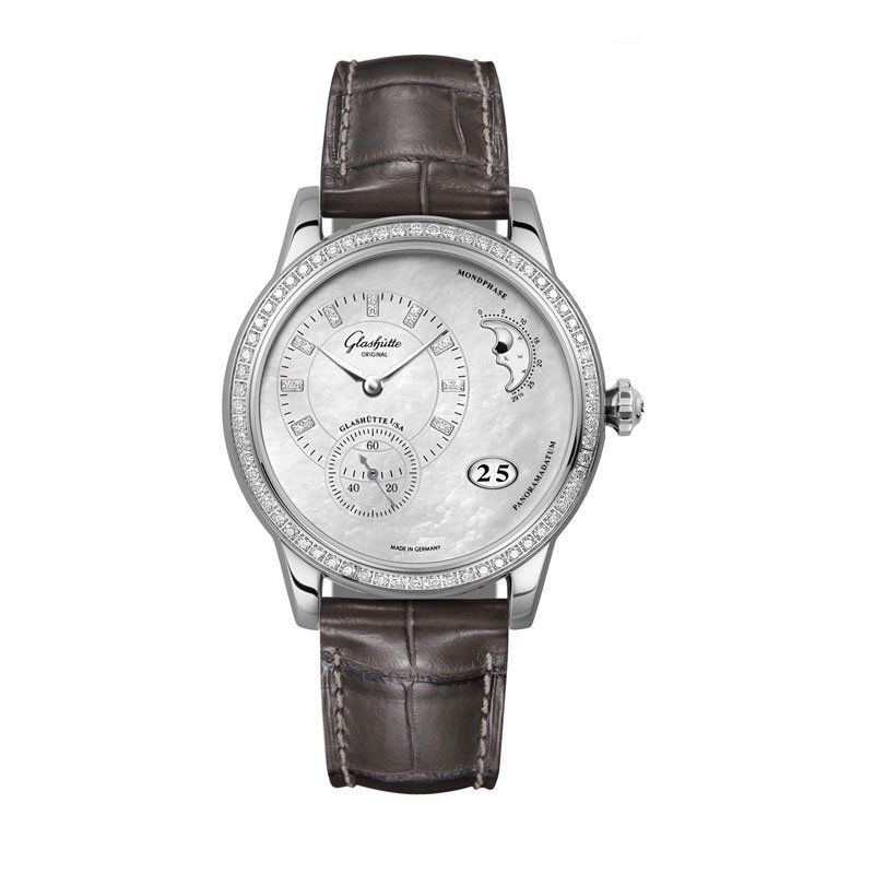 GLA00158-Glashutte-Women-Original-PanoMatic-Luna