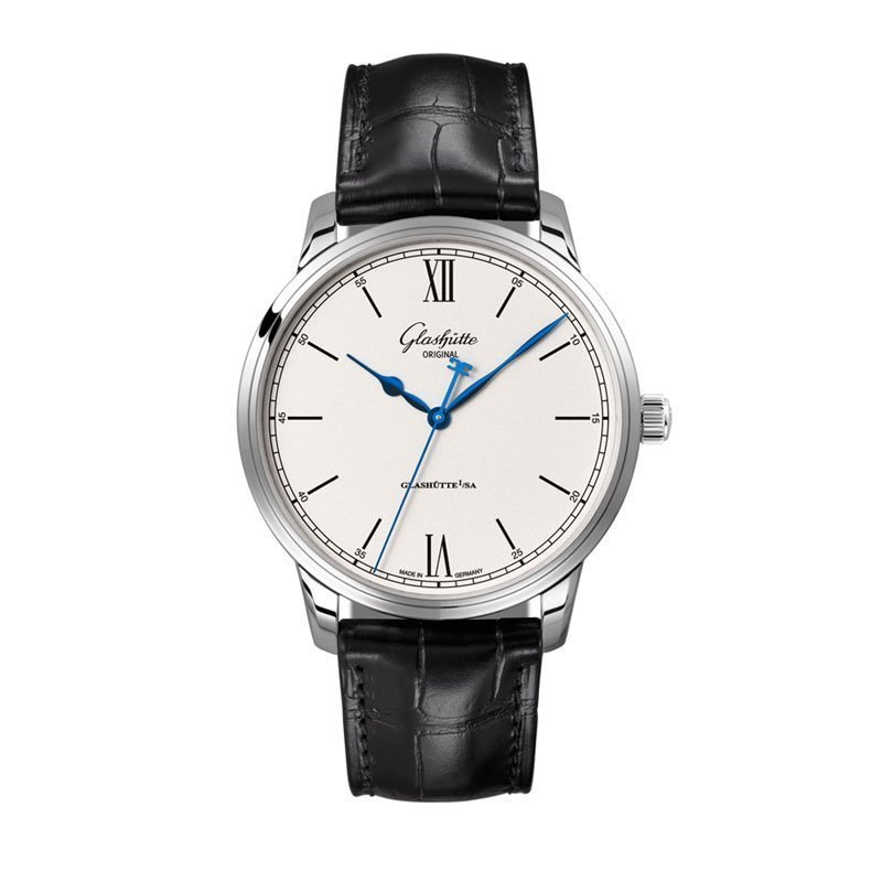 GLA00182-Glashutte-Men-Original-Senator-Excellence