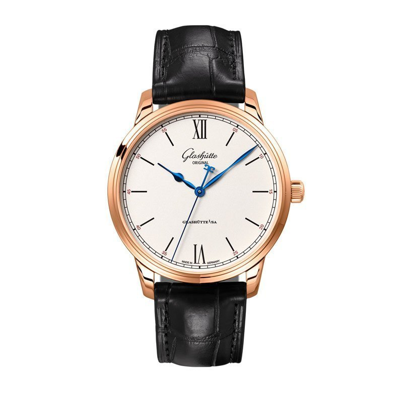 GLA00183-Glashutte-Men-Original-Senator-Excellence