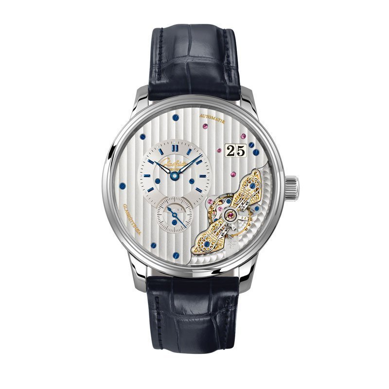GLA00186-Glashutte-Men-Original-PanoMaticInverse