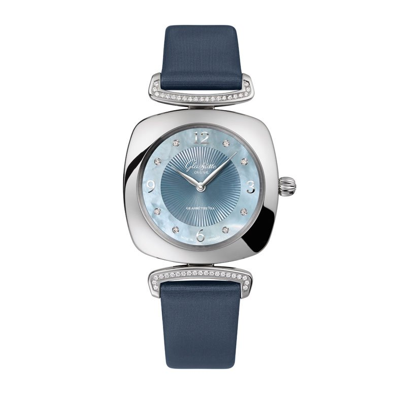 GLA00203-Glashutte-Women-Original-Pavonina