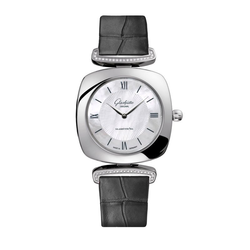 GLA00213-Glashutte-Women-Original-Pavonina