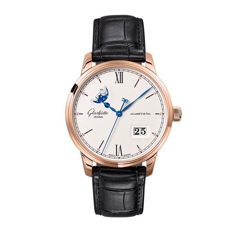 GLA00218-Glashutte-Men-Original-Senator-Excellence-Panorama-Date-Moon-Phase