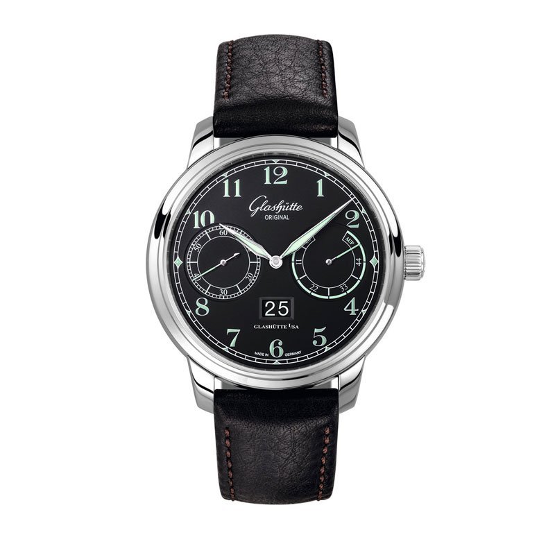 GLA00221-Glashutte-Men-Original-Senator-Observer
