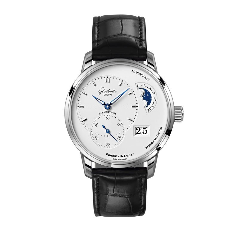 GLA00225-Glashutte-Men-Original-PanoMaticLunar
