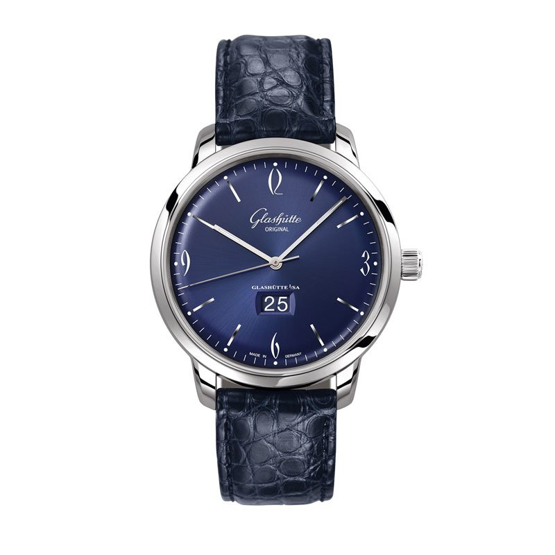 GLA00232-Glashutte-Men-Original-Sixties-Panorama-Date