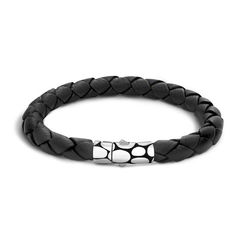 HRD01286-John-Hardy-Kali-Bracelet