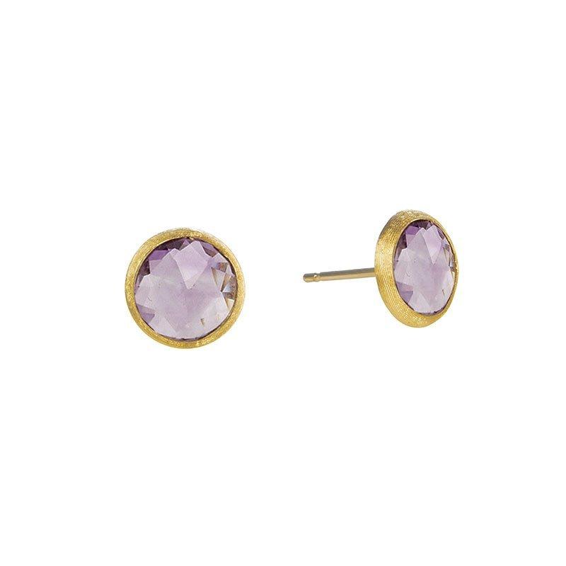 MBG00006-Marco-Bicego-Jaipur-Amethyst-Earrings