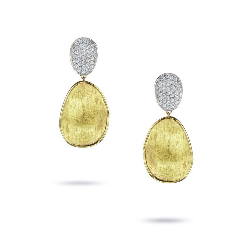 MBG00009-Marco-Bicego-Lunaria-Diamond-Earrings