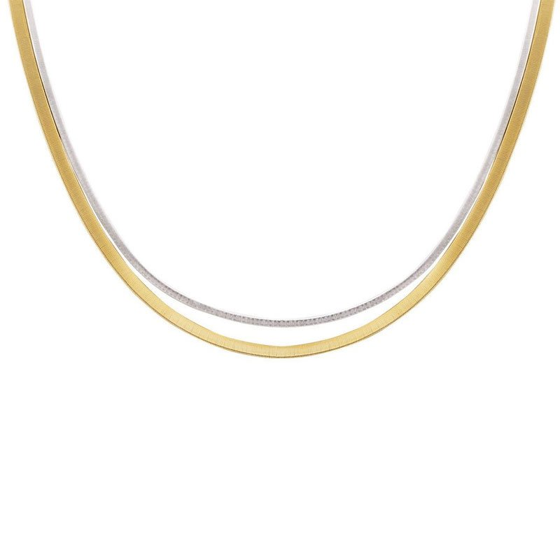 MBG00018-Marco-Bicego-Masai-Double-Strand-Necklace