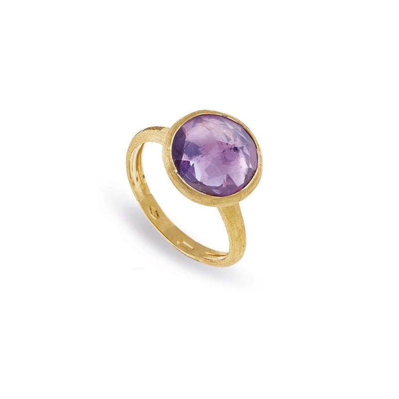 MBG00021-Marco-Bicego-Jaipur-Amethyst-Ring