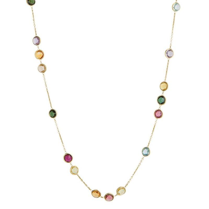 MBG00025-Marco-Bicego-Jaipur-Long-Necklace