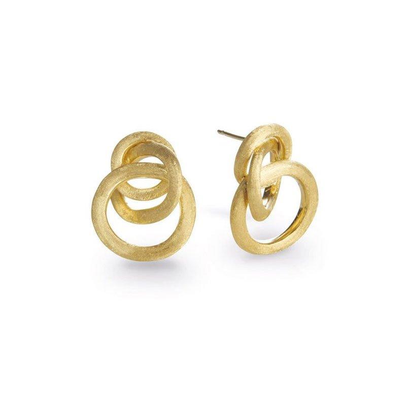 MBG00030-Marco-Bicego-Jaipur-Link-Knot-Earrings