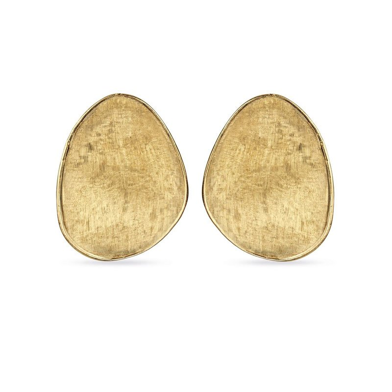 MBG00037-Marco-Bicego-Lunaria-Large-Stud-Earrings