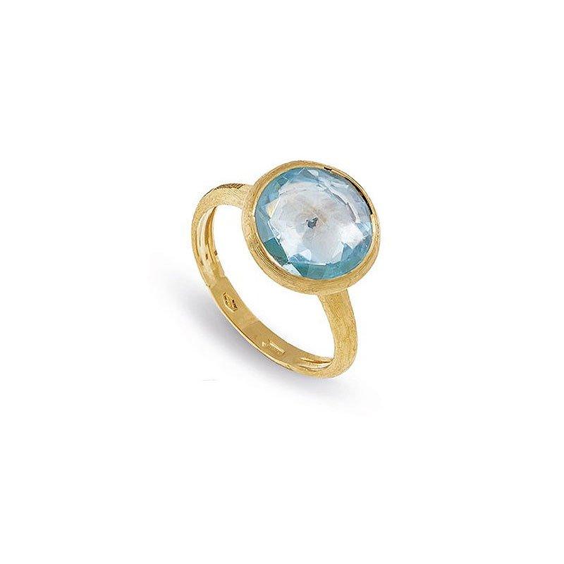 MBG00039-Marco-Bicego-Jaipur-Blue-Topaz-Ring