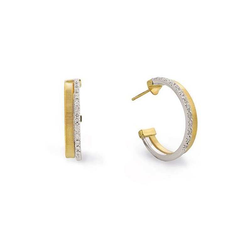 MBG00049-Marco-Bicego-Masai-Small-Hoop-Earrings