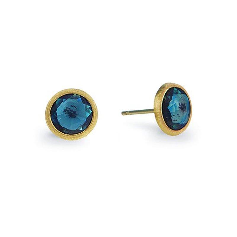 MBG00053-Marco-Bicego-Jaipur-Topaz-Earrings