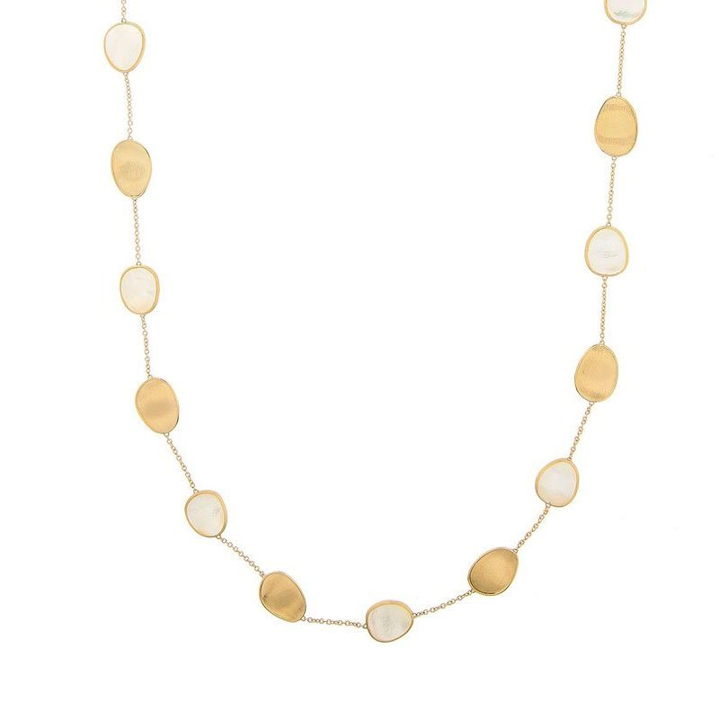 MBG00062-Marco-Bicego-Lunaria-Mother-of-Pearl-Necklace
