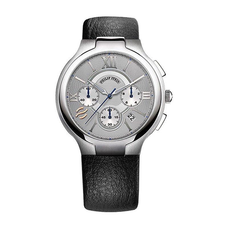 PST02608-Philip-Stein-Mens-Classic-Round-Chronograph