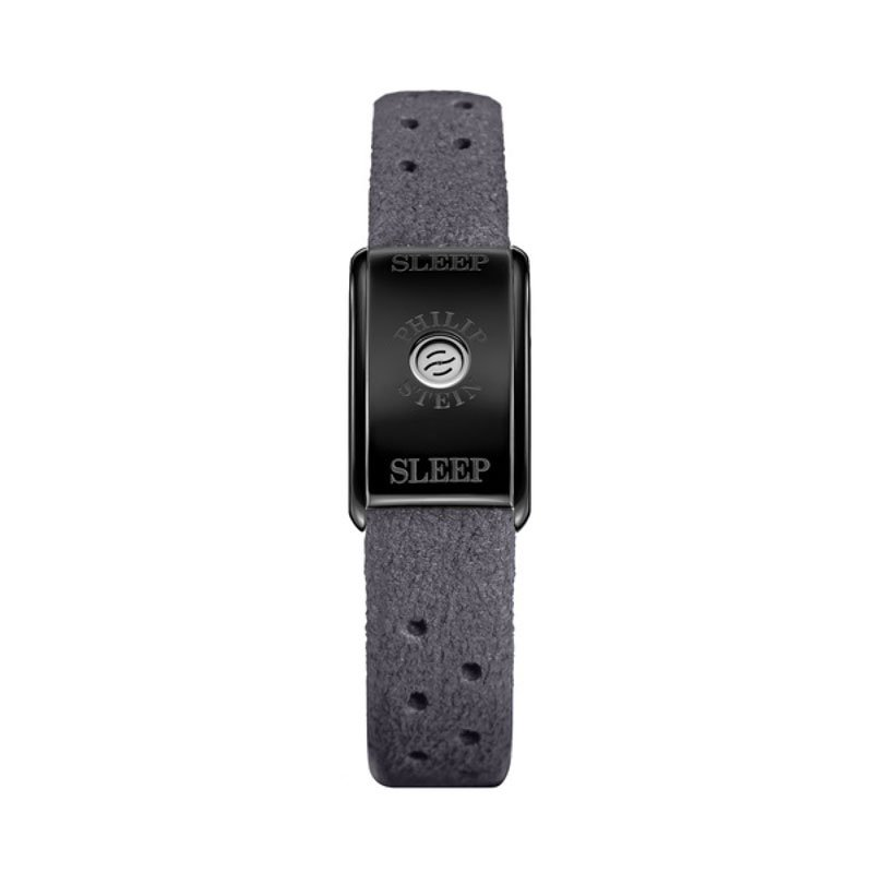Philip Stein Black Sleep Bracelet - PST03225