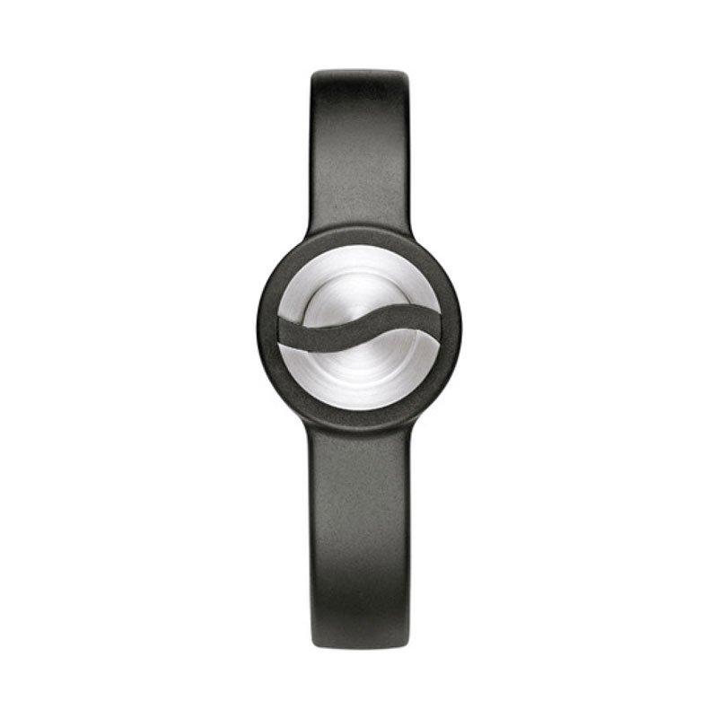 Philip Stein Black Sport Bracelet - PST03397