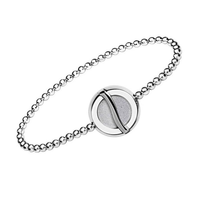 Philip Stein Horizon Bead Bracelet - PST03380