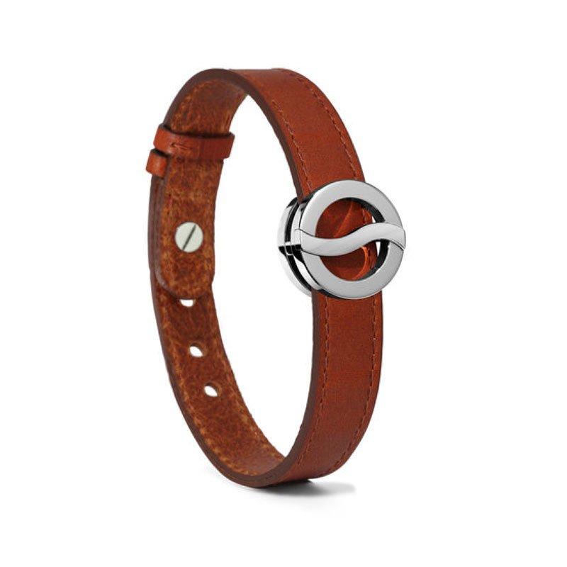 Philip Stein Horizon Bracelet - PST03154
