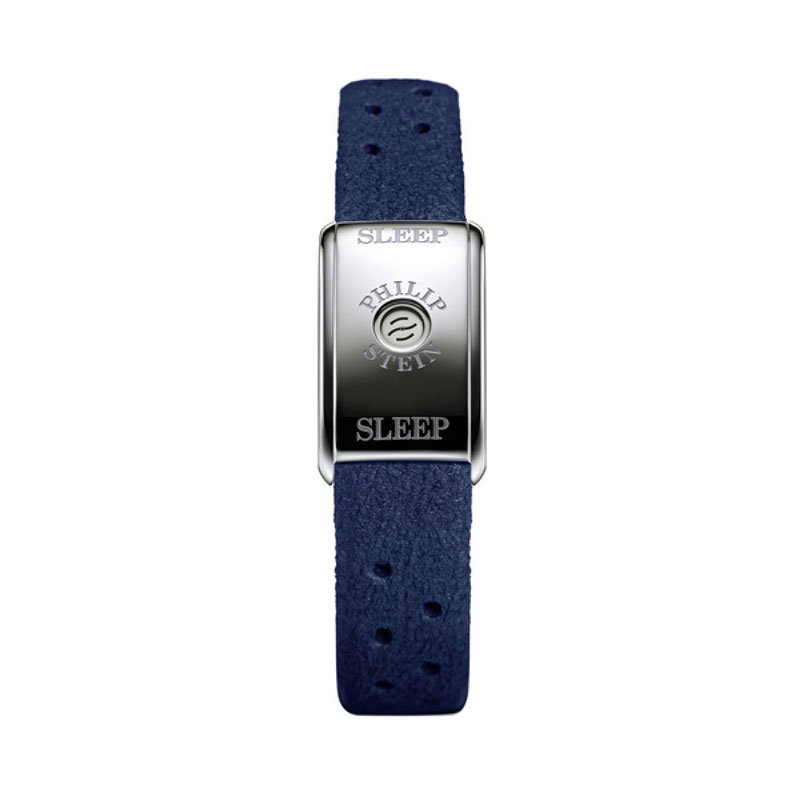 Philip Stein Sleep Bracelet - PST03206