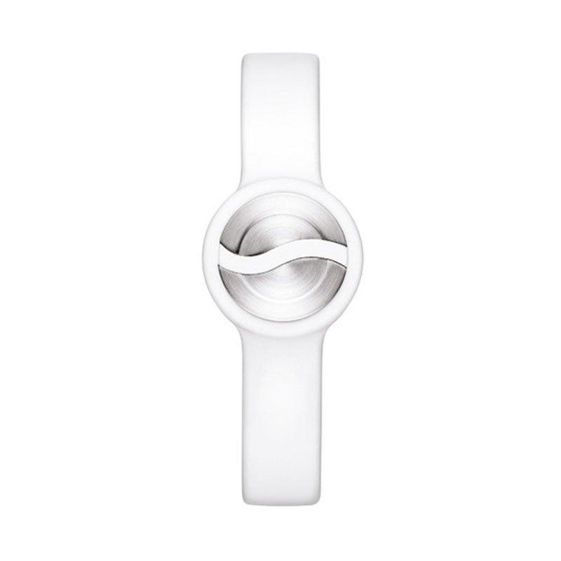 Philip-Stein-White-Sport-Bracelet---PST03396-_-Style-No-10RL-BBRW-RW