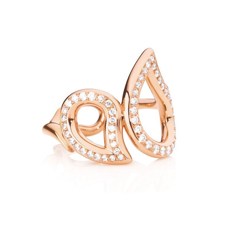 TAM00229-Tamara-Comolli-Signature-Drop-Ring