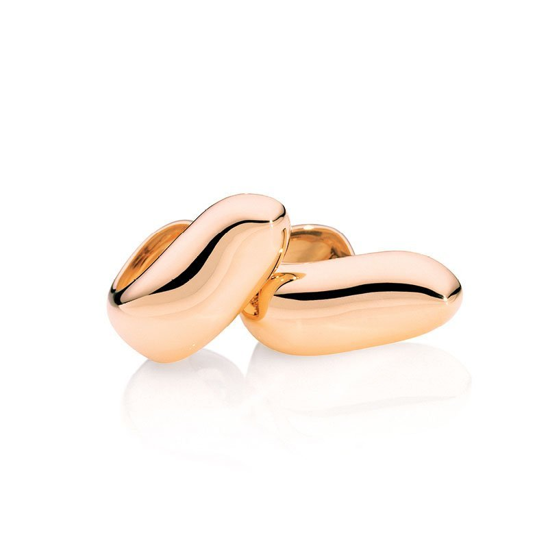 TAM00501-Tamara-Comolli-Signature-Medium-Hoop-Earrings