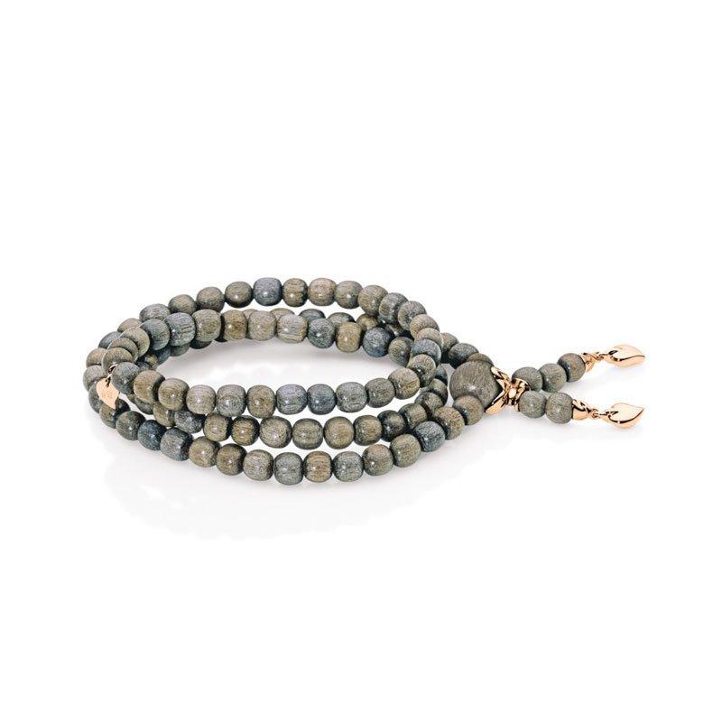 TAM01210-Tamara Comolli Greywood India Bracelet