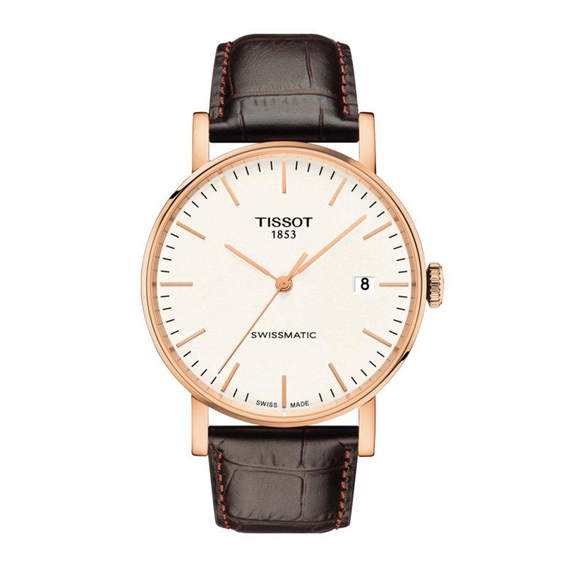 TST00217 Tissot, Everytime Swissmatic