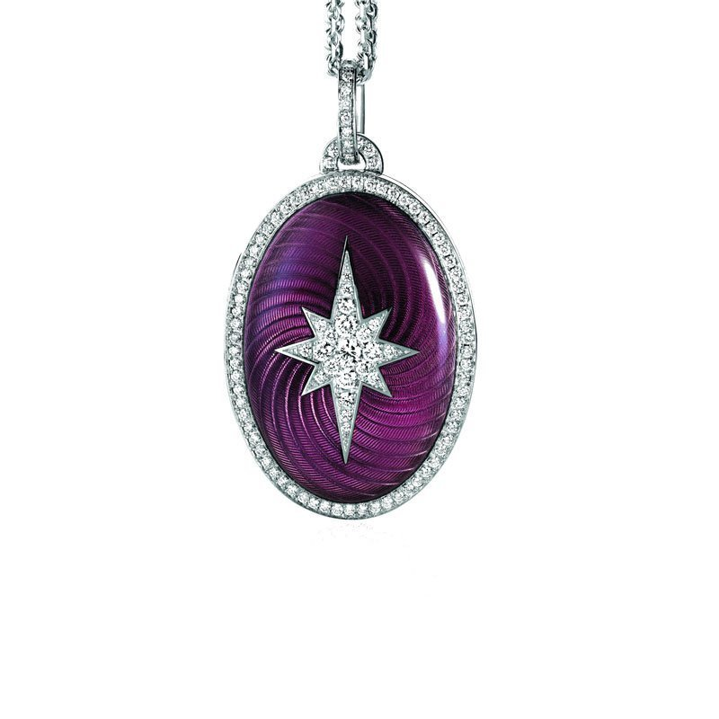 VM00112-Victor-Mayer-Purple-Enamel-Locket