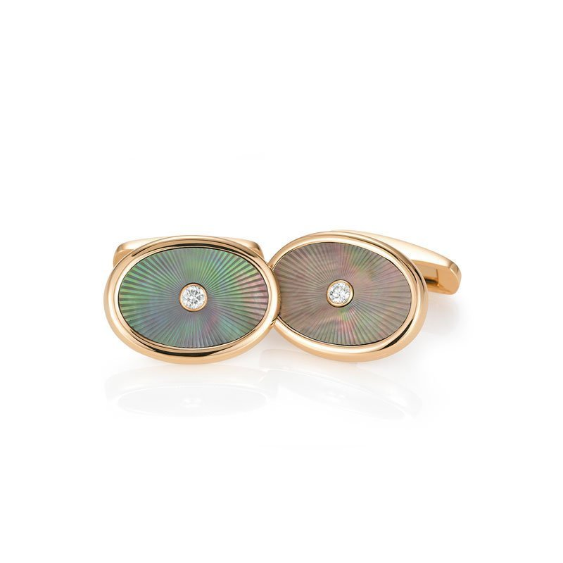VM00139-Victor-Mayer-Mother-of-Pearl-Cufflinks