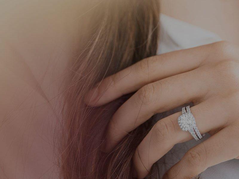 bridal-category