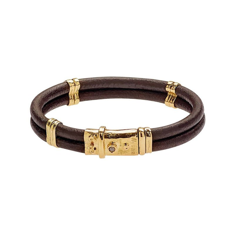 MSN00015-Style-No-B2025-Misani-Grand-Tour-Double-Bracelet