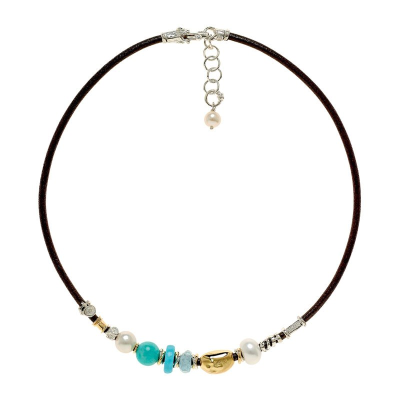 MSN00022-Style-No-C1466A-Misani-Accenti-Necklace