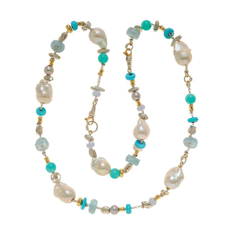MSN00032-Style-No-C1365A-Misani-Long-Accenti-Necklace