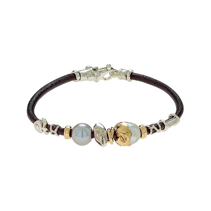 MSN00038-Style-No-B2050-Misani-Aurora-Bracelet