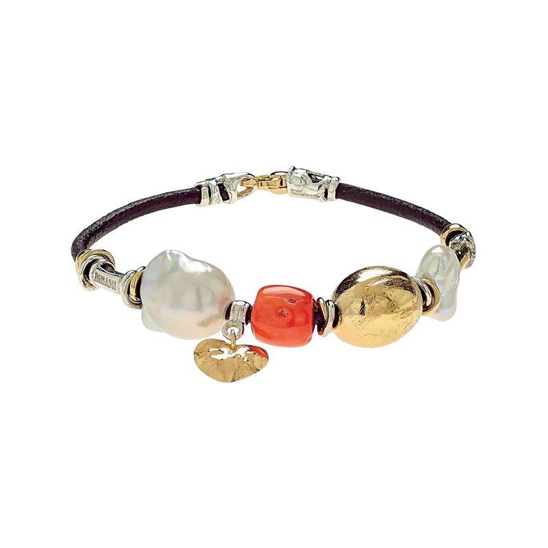 MSN00040-Style-No-B2074-Misani-Accenti-Bracelet