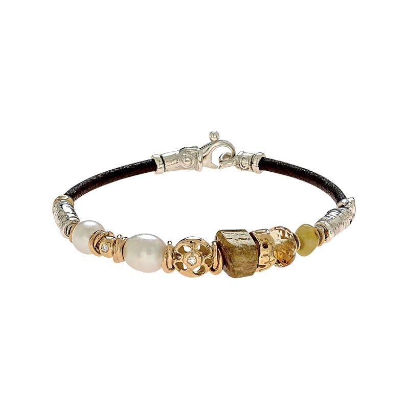 MSN00041-Style-No-B2065TY-Misani-Accenti-Bracelet