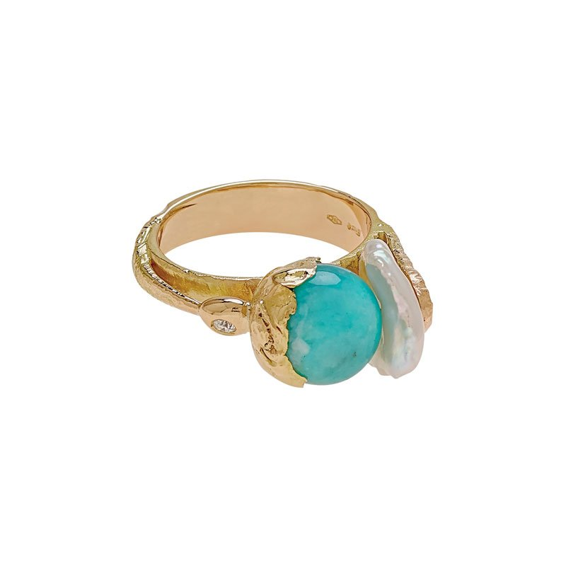MSN00042-Style-No-A2009A-Misani-Accenti-Ring