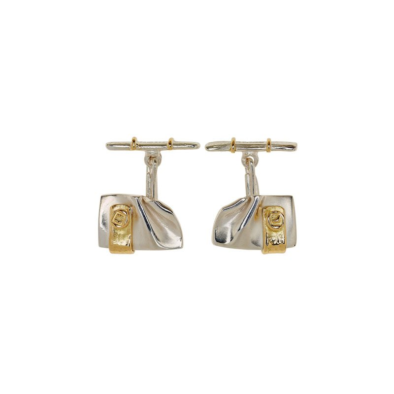 MSN00045-Style-No-G012-Misani-Grand-Tour-Cufflinks