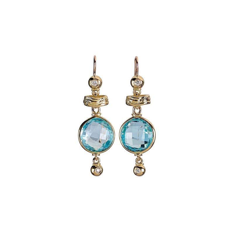 MSN00046-Style-No-MO2011-Misani-Monterapoleone-Earrings